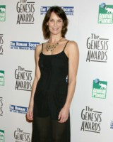 Alexandra Paul picture G201690
