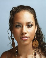 Alicia Keys picture G202273