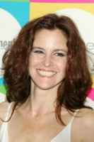 Ally Sheedy picture G202365