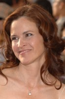 Ally Sheedy picture G202366