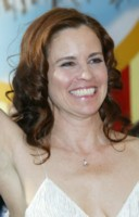 Ally Sheedy picture G202369