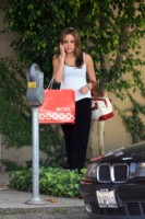 Amanda Bynes picture G202512