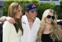 Amanda Bynes picture G202586