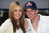 Amanda Bynes picture G202588