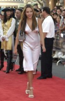 Amanda Bynes picture G202589