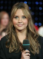 Amanda Bynes picture G202618