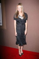 Amanda Bynes picture G202623