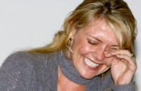 Amanda Tapping picture G202703
