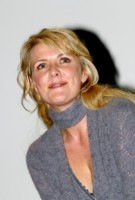 Amanda Tapping picture G202705