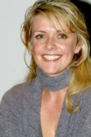 Amanda Tapping picture G202706