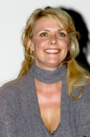 Amanda Tapping picture G202707