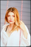Amber Benson picture G204955