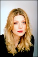 Amber Benson picture G202713