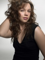 Amber Tamblyn picture G202735
