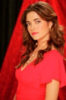 Amelia Heinle picture G202766