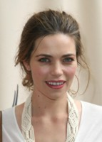 Amelia Heinle picture G202769