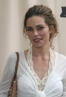 Amelia Heinle picture G202771