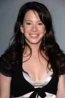 Amy Davidson picture G202851