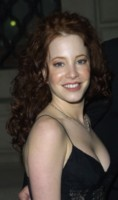 Amy Davidson picture G202856