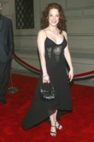 Amy Davidson picture G202858