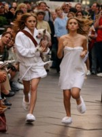 Olsen Twins picture G20286