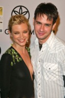 Amy Smart picture G202867