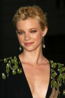 Amy Smart picture G202868