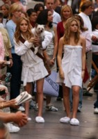 Olsen Twins picture G20287