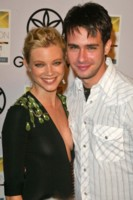 Amy Smart picture G202872