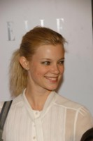 Amy Smart picture G202879