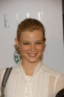 Amy Smart picture G202880