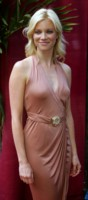Amy Smart picture G202884