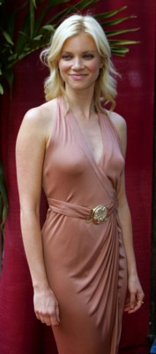 Amy Smart poster G202884