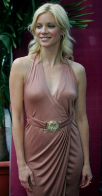 Amy Smart poster G202885