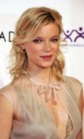 Amy Smart picture G202890