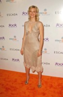 Amy Smart picture G202892