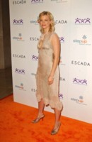 Amy Smart picture G202893
