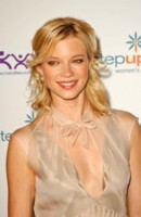 Amy Smart picture G202894