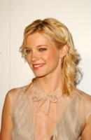 Amy Smart picture G202897