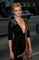 Amy Smart picture G202900