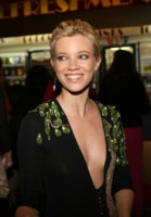 Amy Smart picture G202902