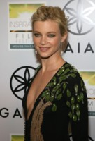 Amy Smart picture G202908