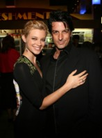 Amy Smart picture G202910