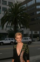 Amy Smart picture G202914