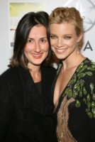 Amy Smart picture G202915