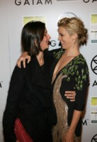 Amy Smart picture G202916