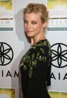 Amy Smart picture G202917