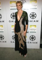 Amy Smart picture G202919