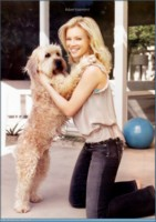 Amy Smart picture G202921