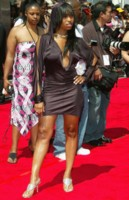 Angell Conwell picture G203194